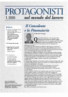 Gennaio 2005