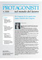 Aprile 2005