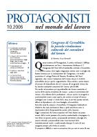 Ottobre 2006
