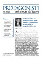 Novembre 2006