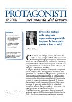 Dicembre 2006
