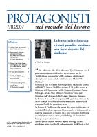 Agosto 2007