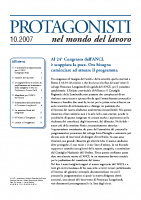 Ottobre 2007