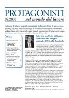 Settembre 2008
