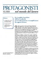 Ottobre 2008
