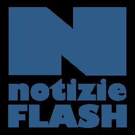 NOTIZIE FLASH n. 46 del 17-12-2015