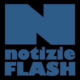 NOTIZIE FLASH n. 33 del 21-09-2017