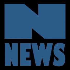 Avviso sospensione temporanea servizio dimissioni online