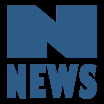 CCNL gomma plastica siglato accordo di rinnovo