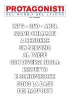 Protagonisti 10-2015