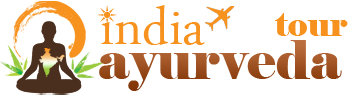 India Ayurveda Tour