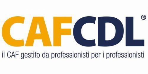 CAFCDL- Centro di Assistenza Fiscale Nazionale Consulenti del Lavoro