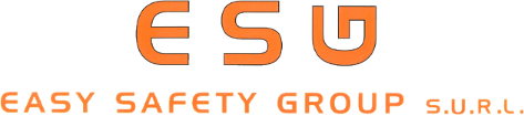 EASY SAFETY GROUP S.U.R.L.