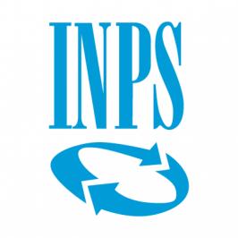 Protocollo d'intesa con INPS