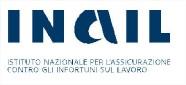 Autoliquidazione 2018/2019. Retribuzioni convenzionali soci e familiari non artigiani.