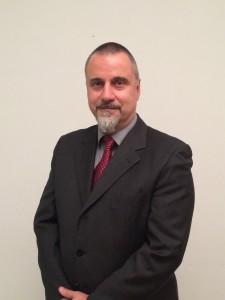 Le norme deontologiche: il rapporto ed il contratto con il cliente