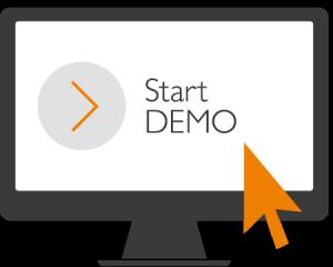 box-formazione-demo