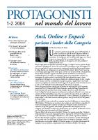 Febbraio 2004