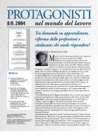 Settembre 2004