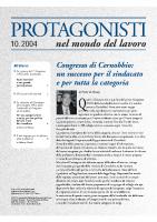 Ottobre 2004