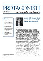 Gennaio 2008