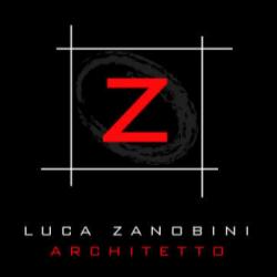 ARCHITETTO ZANOBINI