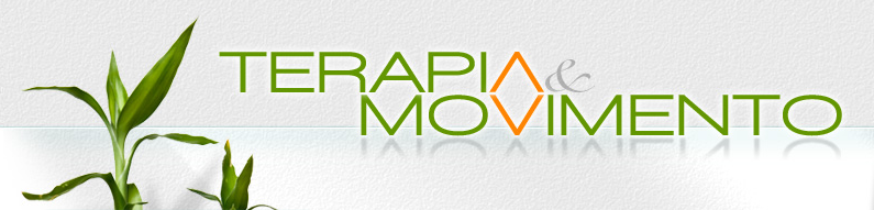 Studio Terapia & Movimento