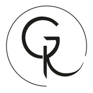 Giacomello Rizzo Studio Legale