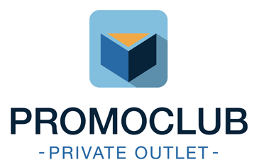 PROMOCLUB – PRIVATE OUTLET
